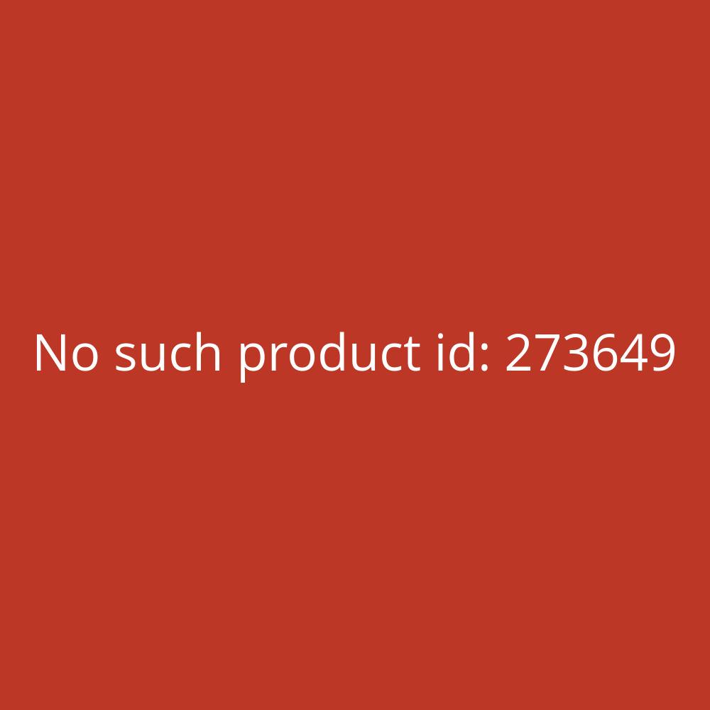 Lampion Ballon - Ř 25 cm, rot