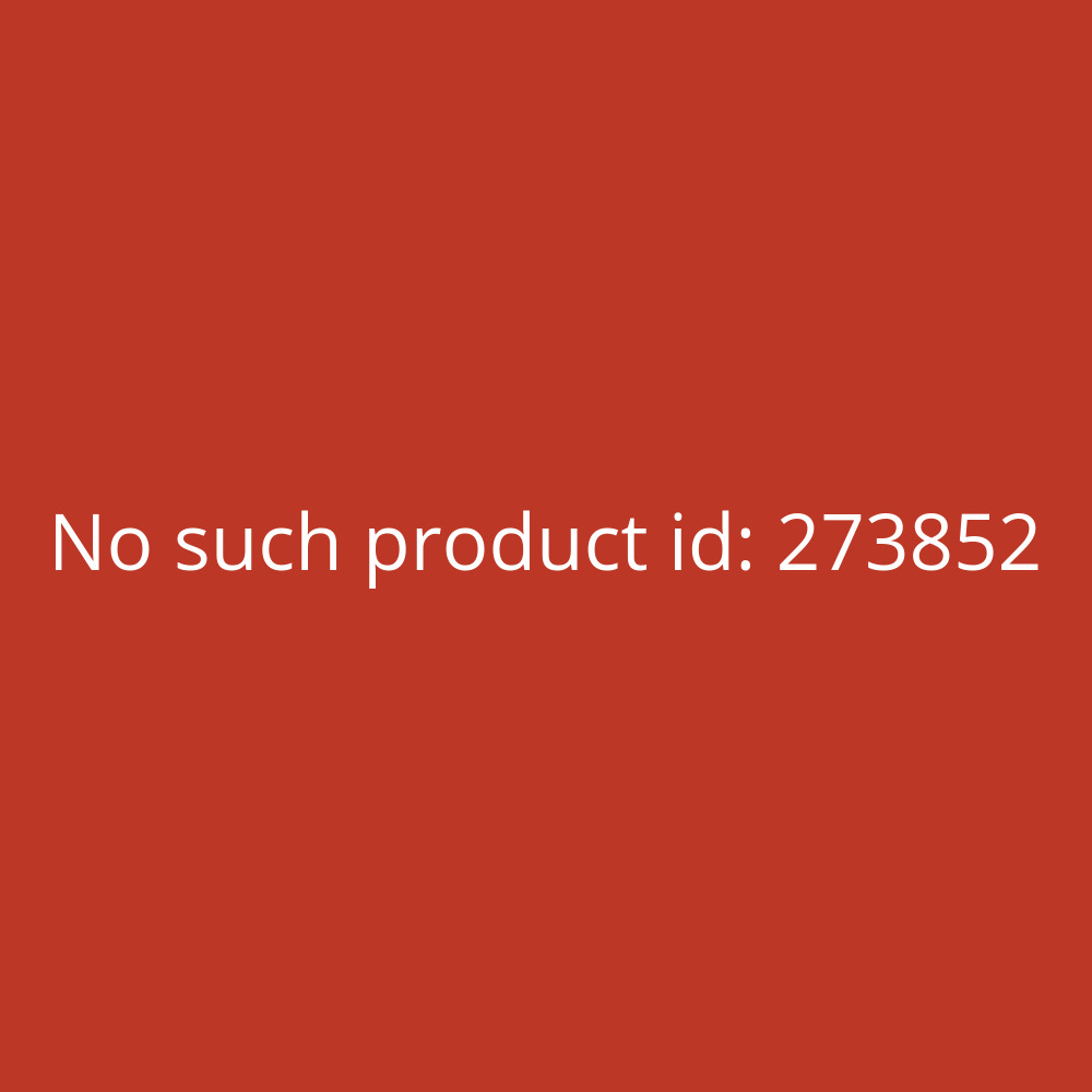 Avery Zweckform Z-Design 53745, Kinder Sticker, Polizei, 1 Bogen/10 Sticker
