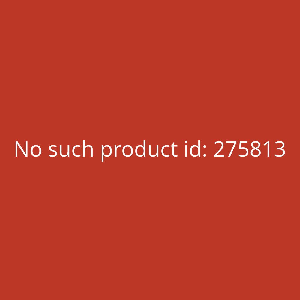 Geschenktragetasche Hochzeit - 30 x 30 x 13,7 cm