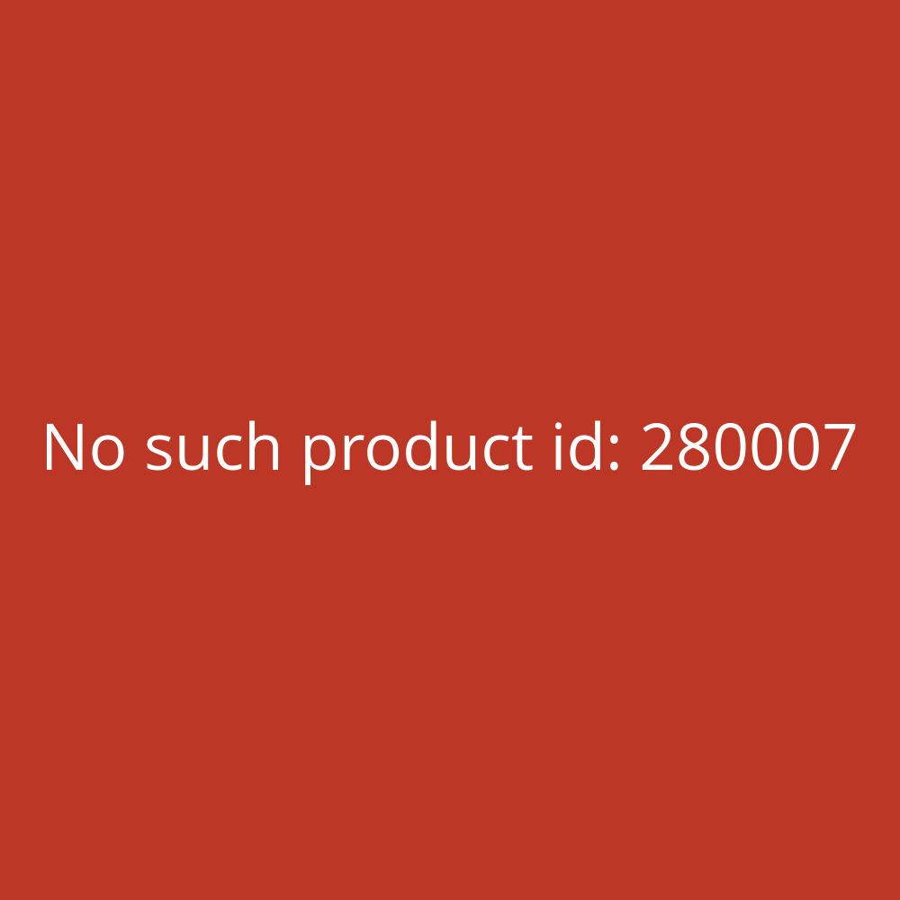 Avery Zweckform Z-Design 56095, Deko Sticker, Emoticon Frosch, 2 Bogen/32 Sticker