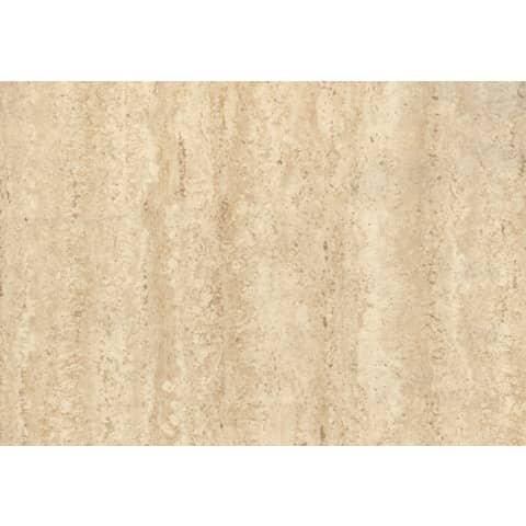D-C-Fix Klebefolie - 45 cm x 2 m, beige, Marmor