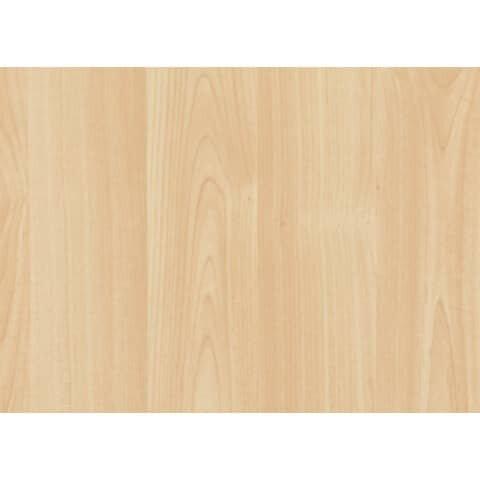 D-C-Fix Klebefolie - 45 cm x 2 m, Holzoptik