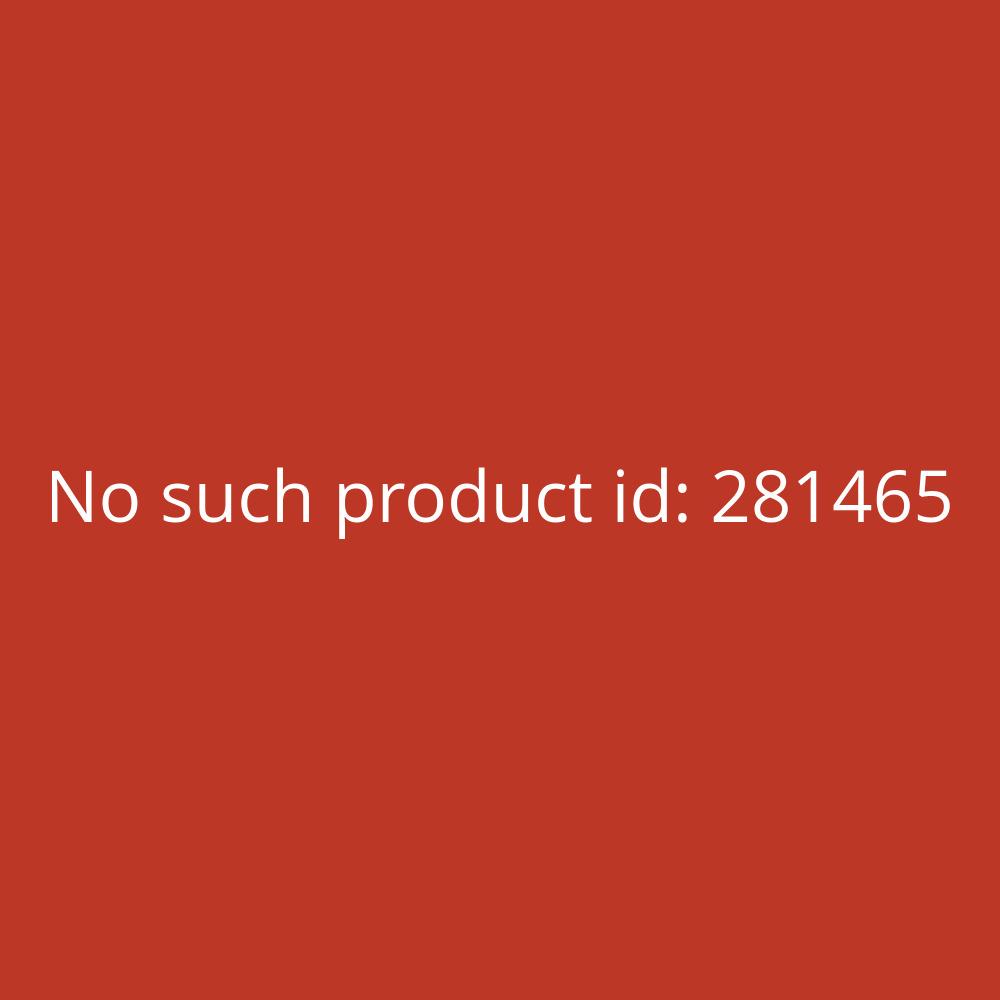 Ostergras - grün