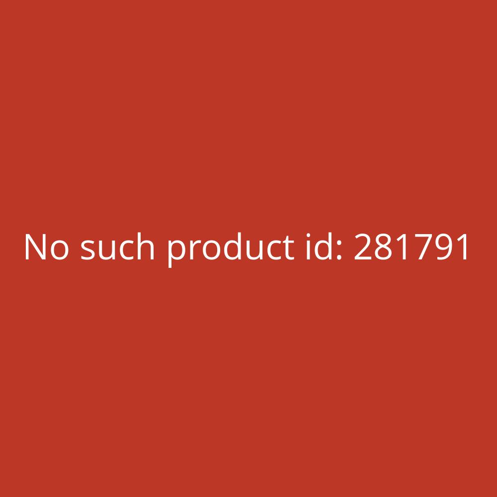 Prosedia Bürodrehstuhl Eccon 7152 rot