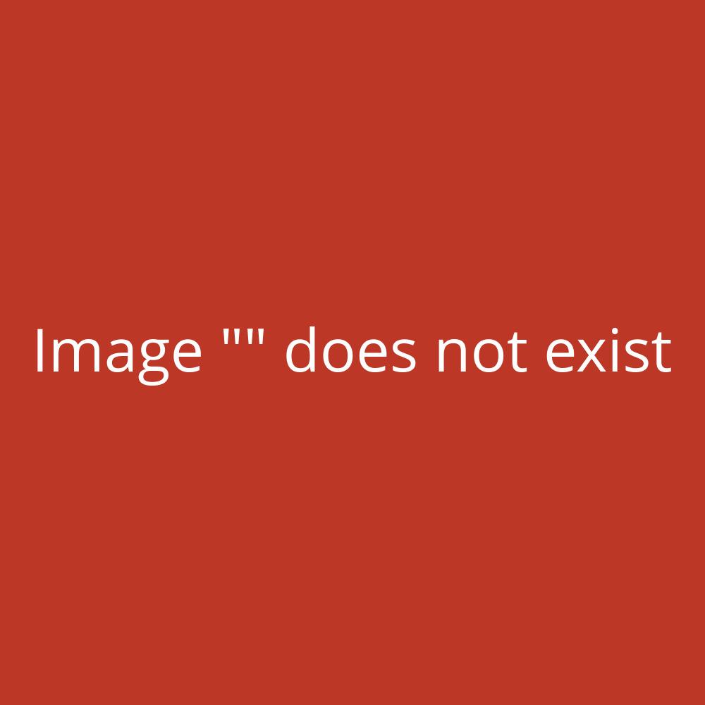 Stylex Kladde - A5, blanco, grün/weiß, 96 Blatt