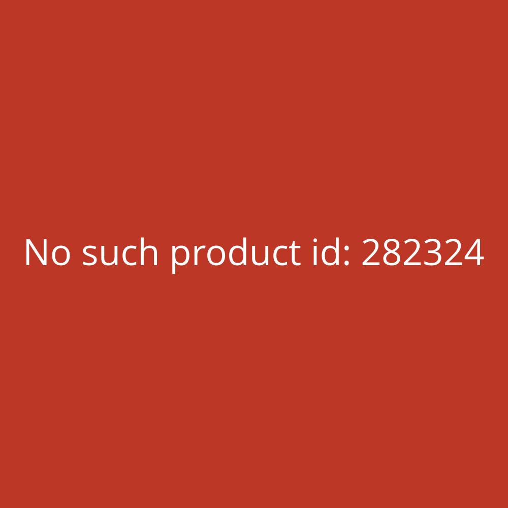 Rnk Handwerker-Auftrag - Block - SD, 2 x 40 Blatt, DIN A5 quer