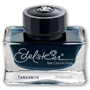 Pelikan Edelstein® Ink - 50 ml Glasflacon, tanzanite...