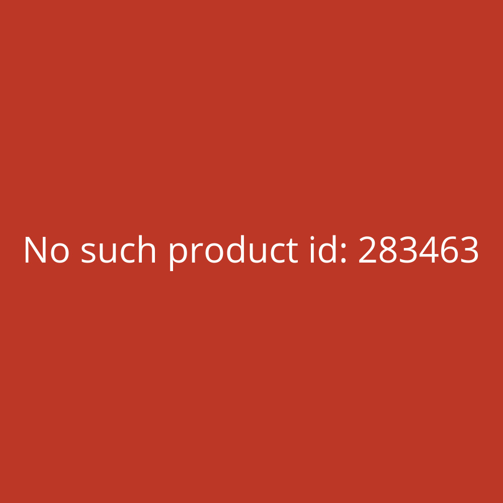 Headset BH06 Easy Bluetooth