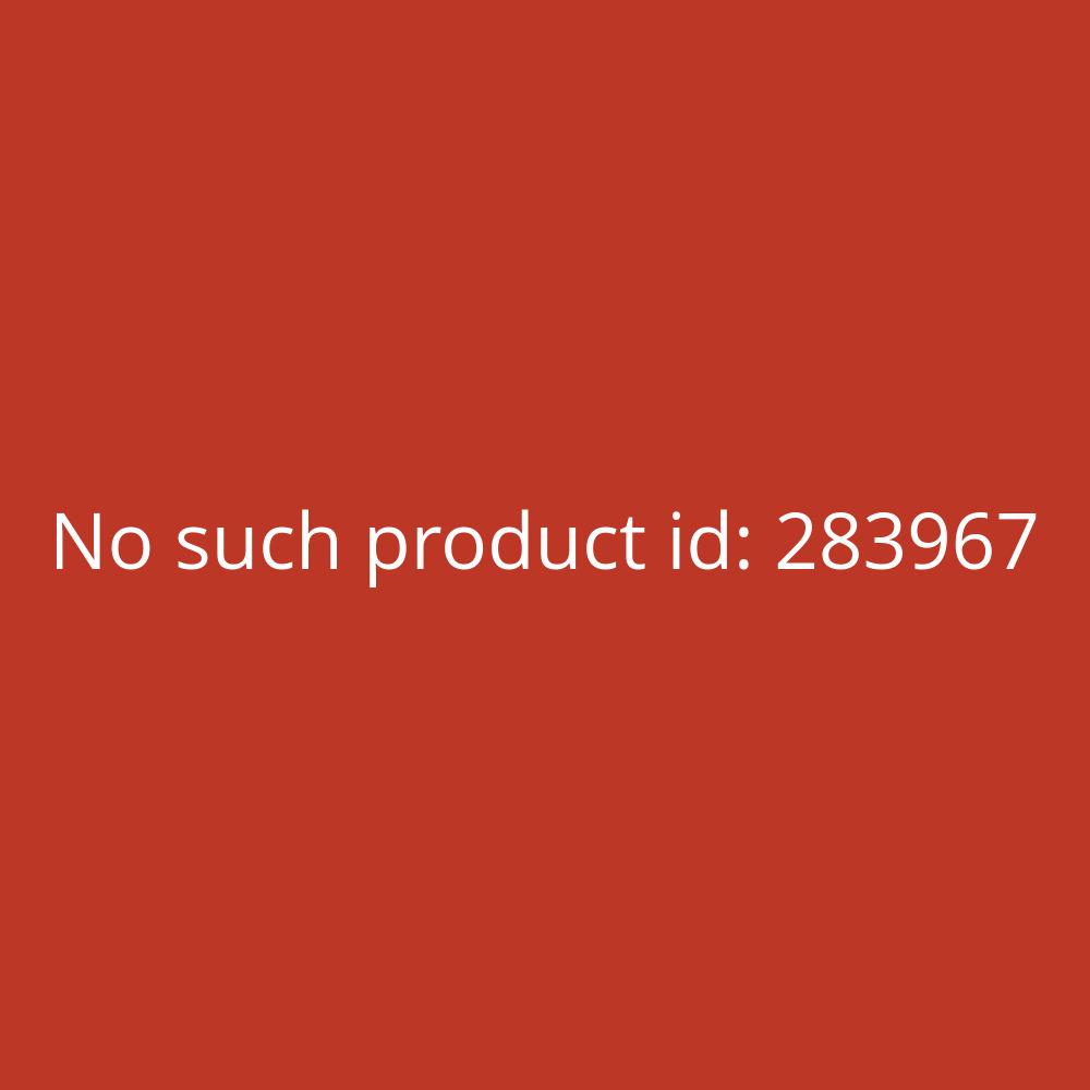 Fc Bayern Trinkflasche 0,75l