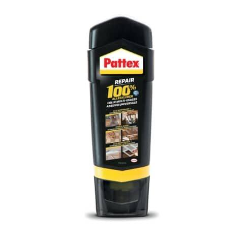 Alleskleber Pattex® MultiPower Kleber 100%, 100 g Flasche