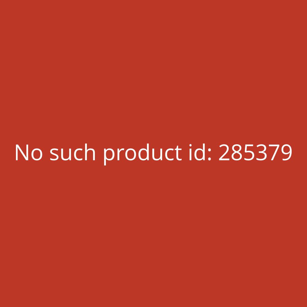 Roll- & Schnitt Dahle 350, Schnittlänge 310 mm, -höhe 0,3 mm
