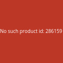 Folia Cellobeutel-Set 21tlg. Sweet Delight
