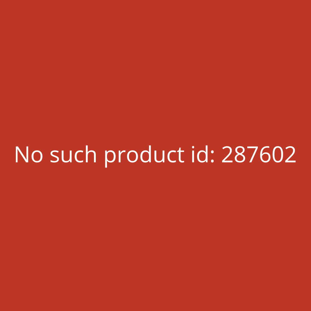Folienballon Einhorn Love You - 43 x 53 cm