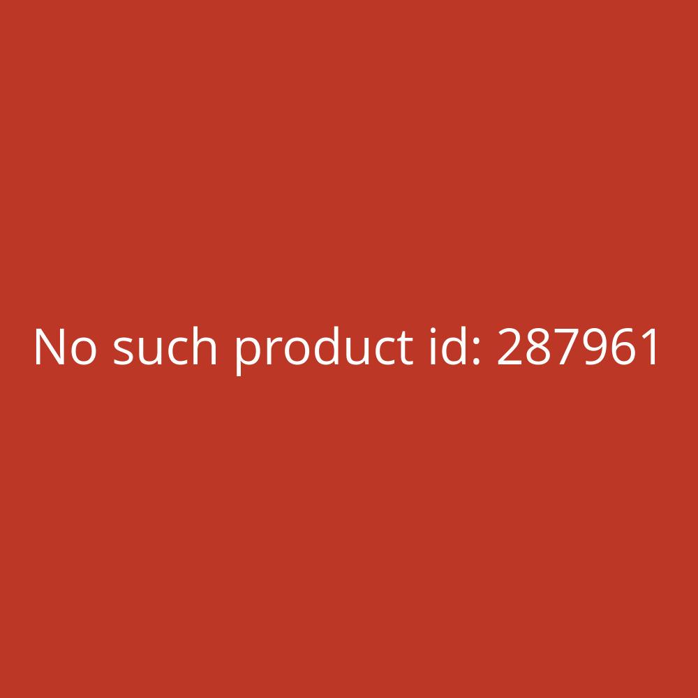 Franken X-tra!Line® elektrische Rolloleinwand - 300 x 169 cm