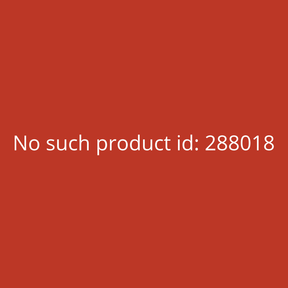 Franken X-tra!Line® Stativleinwand - 150 x 150 cm