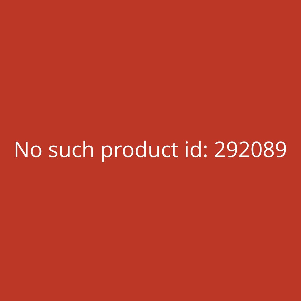 Trudi Tierbuchstaben 'R - Rhinozeros' - 10 cm, Holz