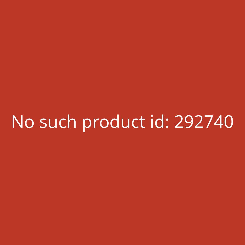 Bst Niedervolt-Beleuchtung 5 x 20 Watt für Ausstellungs- und Sammlervitrinen INSIDE