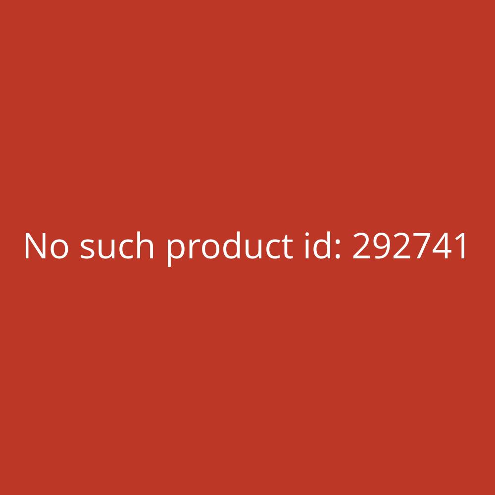 Bst Niedervolt-Beleuchtung 1 x 50 Watt für Ausstellungs- und Sammlervitrinen INSIDE