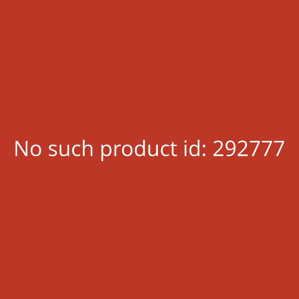 Natreen Süßstoff - Portionstüten á 2 Stück