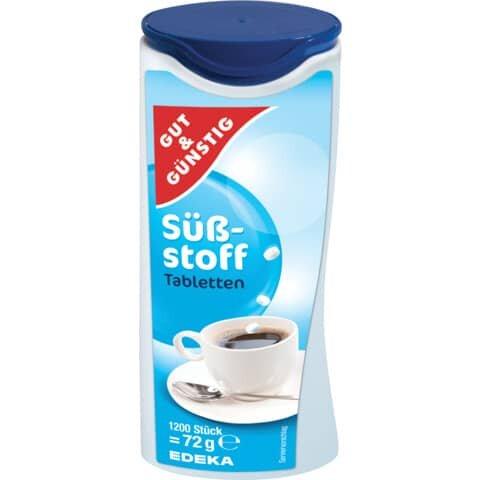 Natreen Süßstoff - Tischspender