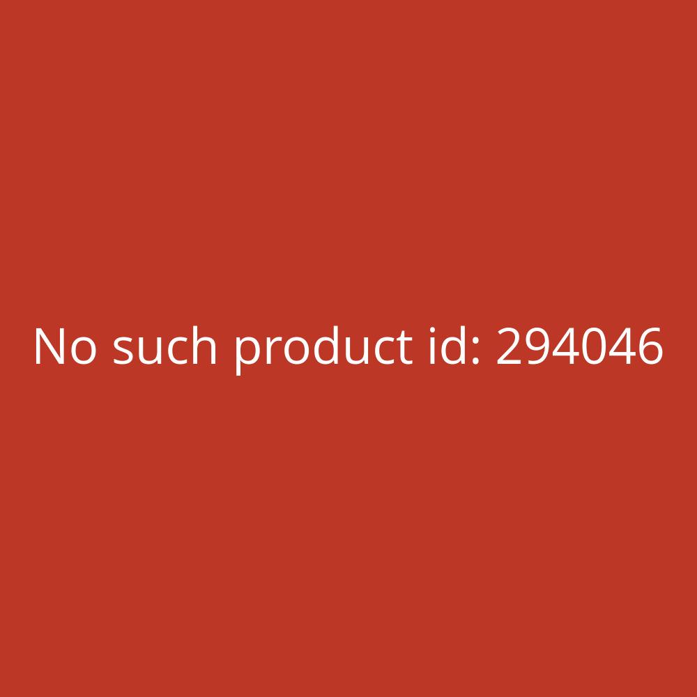 KCG Spardose Schwein 'Schweinhorn' - klein