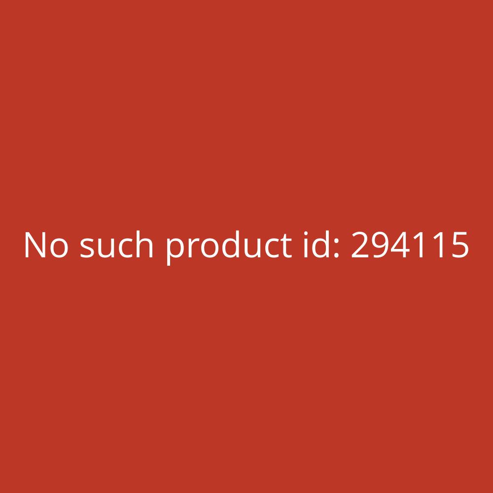Haribo Lakritzprodukte - Lakritz Schnecken, 200g