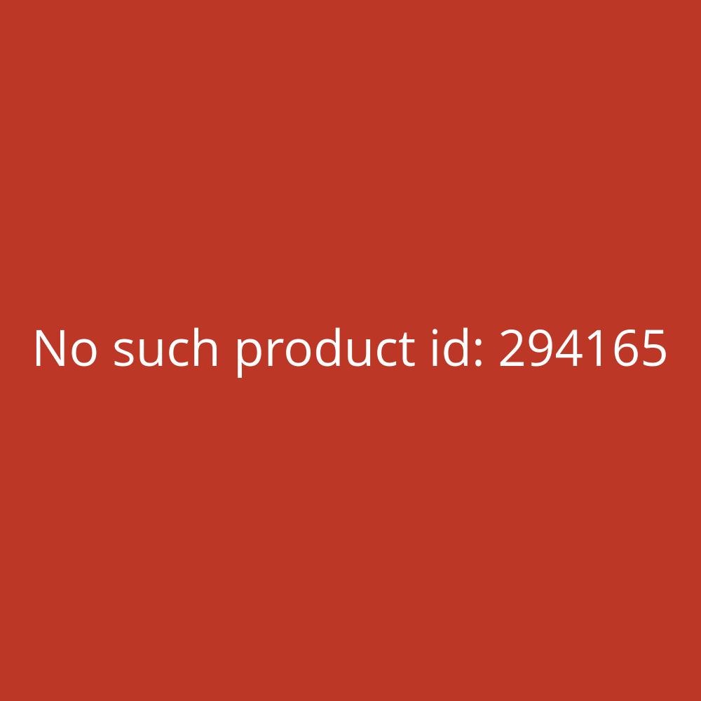 Hellma Glückspilze 150 x 3,2 g