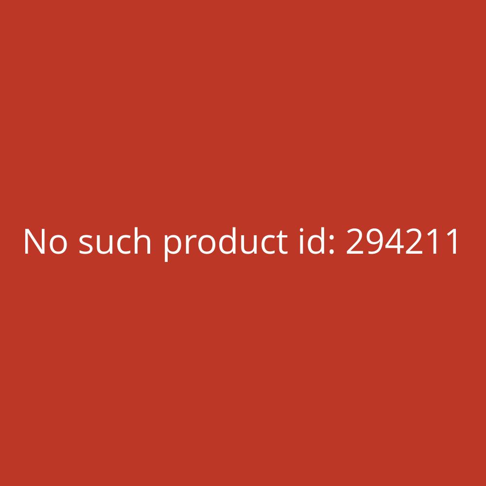 Maoam Kaubonbons Fruchtkracher 265ST