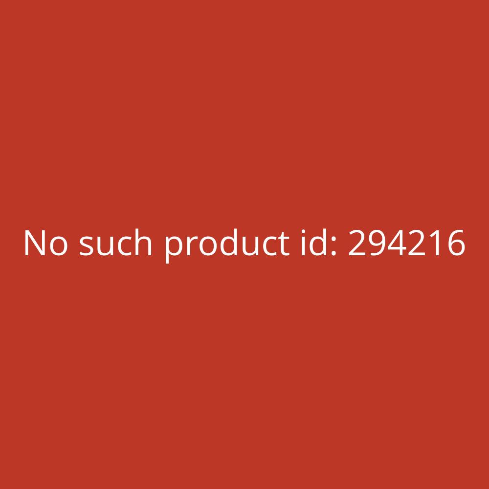 Senseo® Guten Morgen XL - 10 Kaffeepads