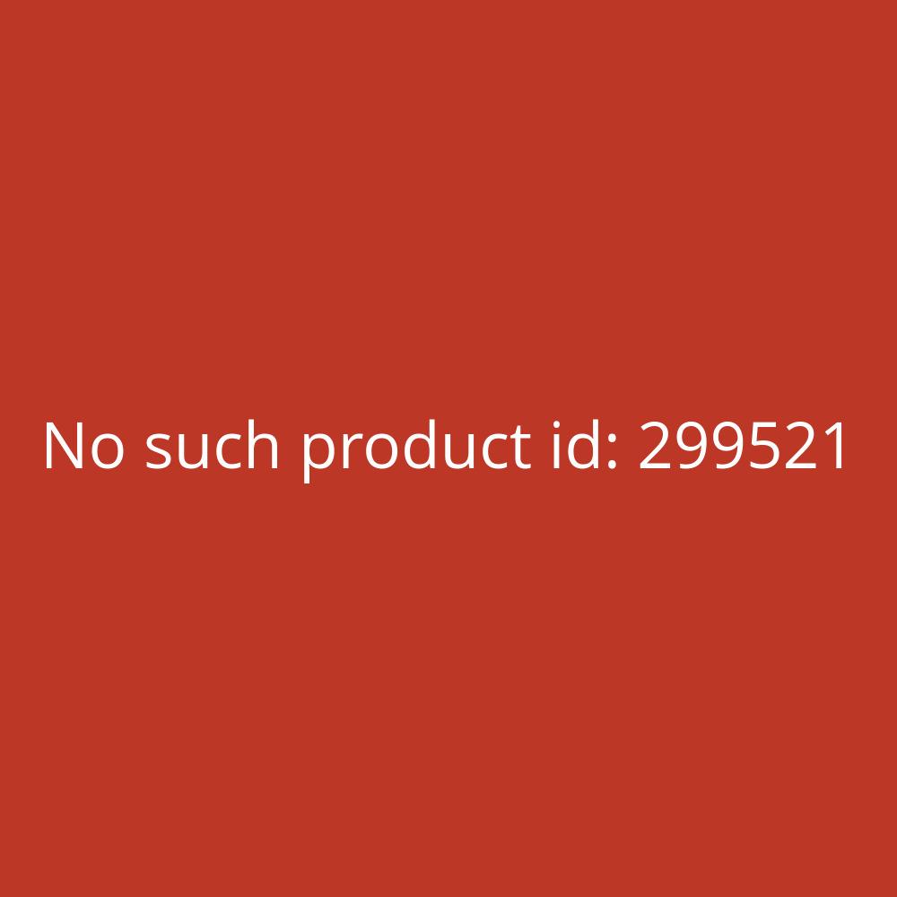 Weihn. Geschenktragetasche Kerze - sortiert, 26 x 32 x 12 cm