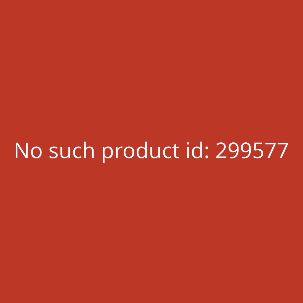 Teelicht 'Fliegenpilz' - rot, 6 Stück