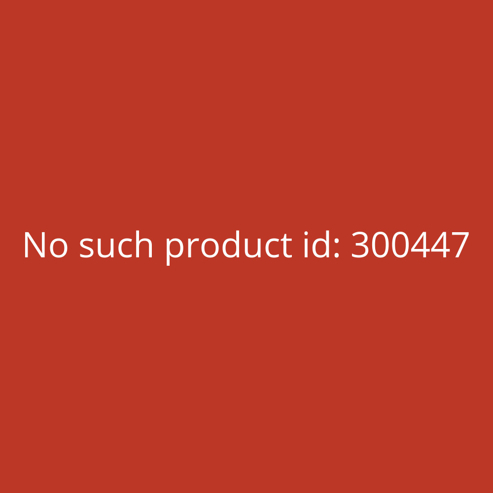 Zöwie Geschenktragetasche Kind Feuerwehr blau - 26 x 33,5 x 13,5 cm