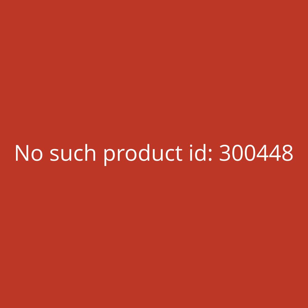 Zöwie Geschenktragetasche Kind Feuerwehr blau - 17 x 22,5 x 9 cm