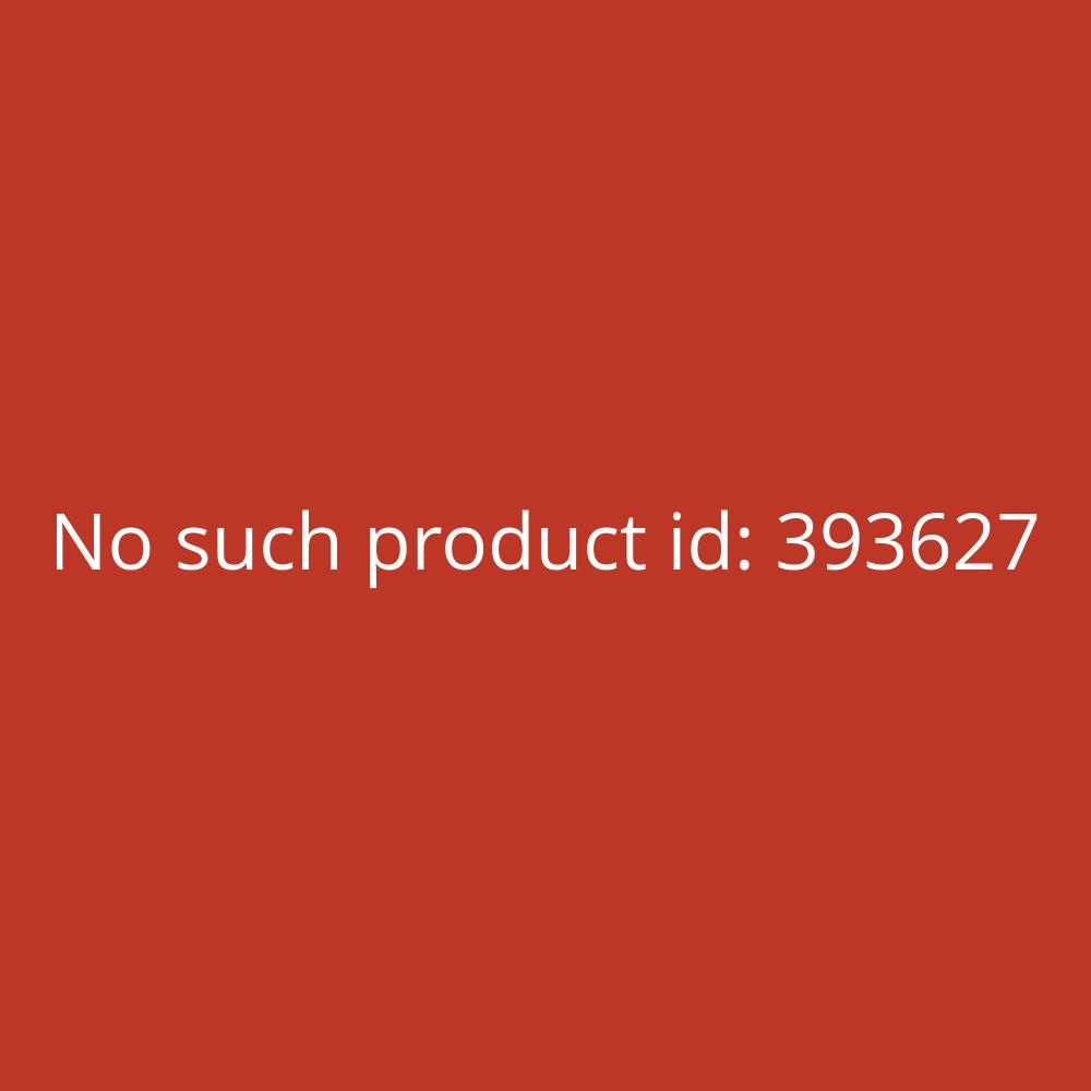 Kekse Dänische Buttercookies - 500 g