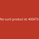 Home Fashion Herbst Lunchservietten - 33 x 33 cm, 20 Stück